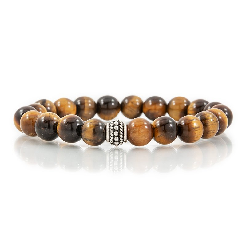Tiger-Eye-Stretch-Front-Square-800