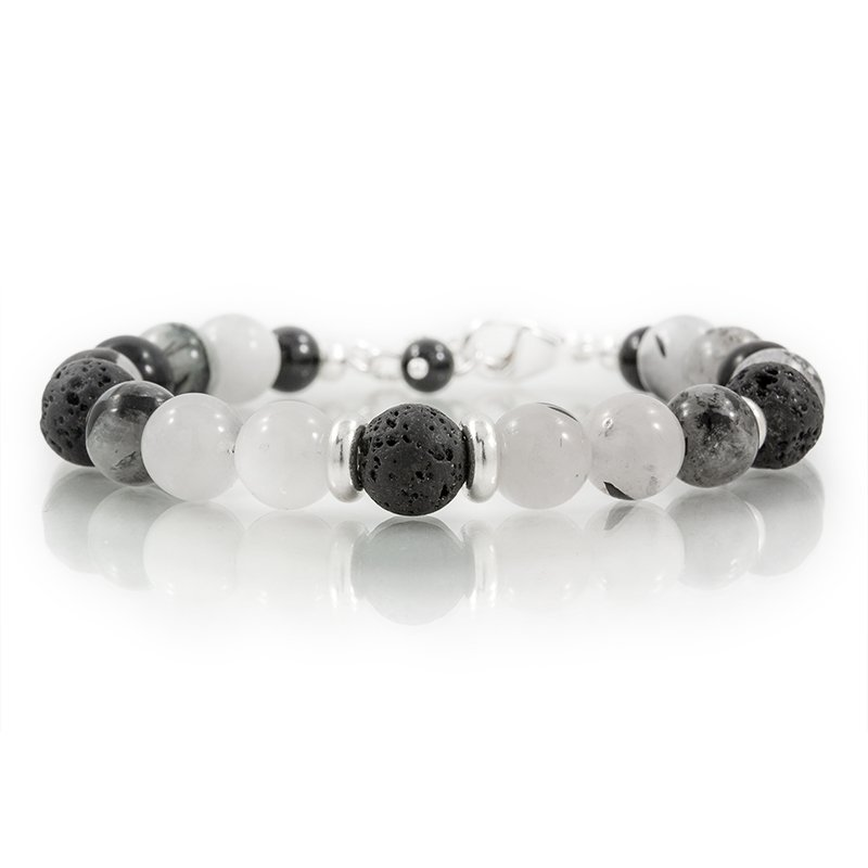 Tourm-Black-Quartz-Oil-diffuser-Bracelet-Square-800
